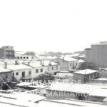 1888b
