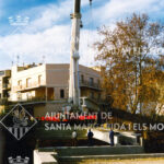 1980b